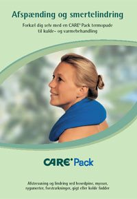 Care Pack brochure